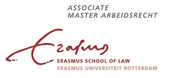 Logo Erasmus School of Law ROOD CMYK