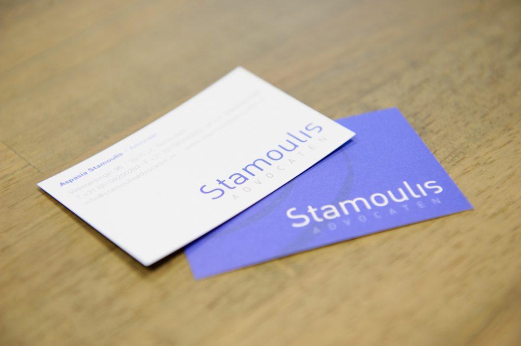 stamoulis-kantoor-140116_036-(2)