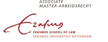 associate_master_arbeidsrechtV2